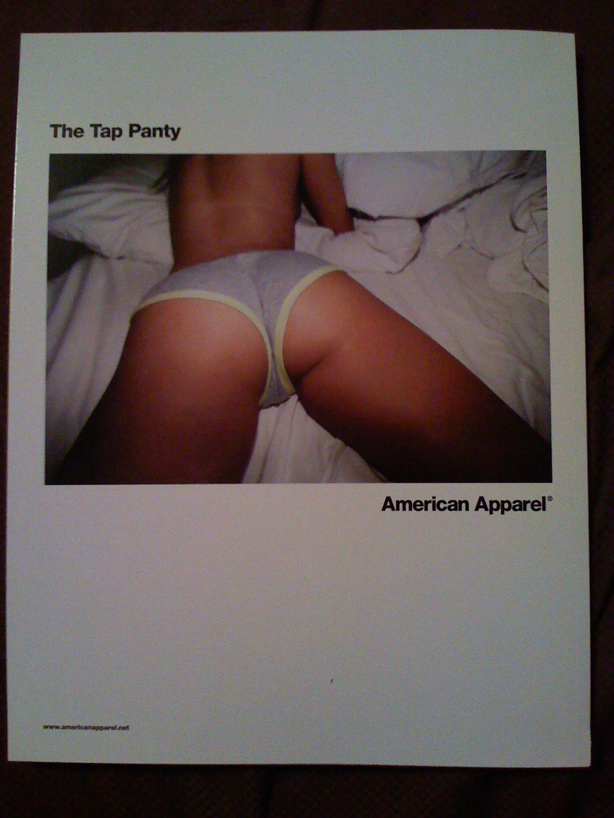 american-apparel-3