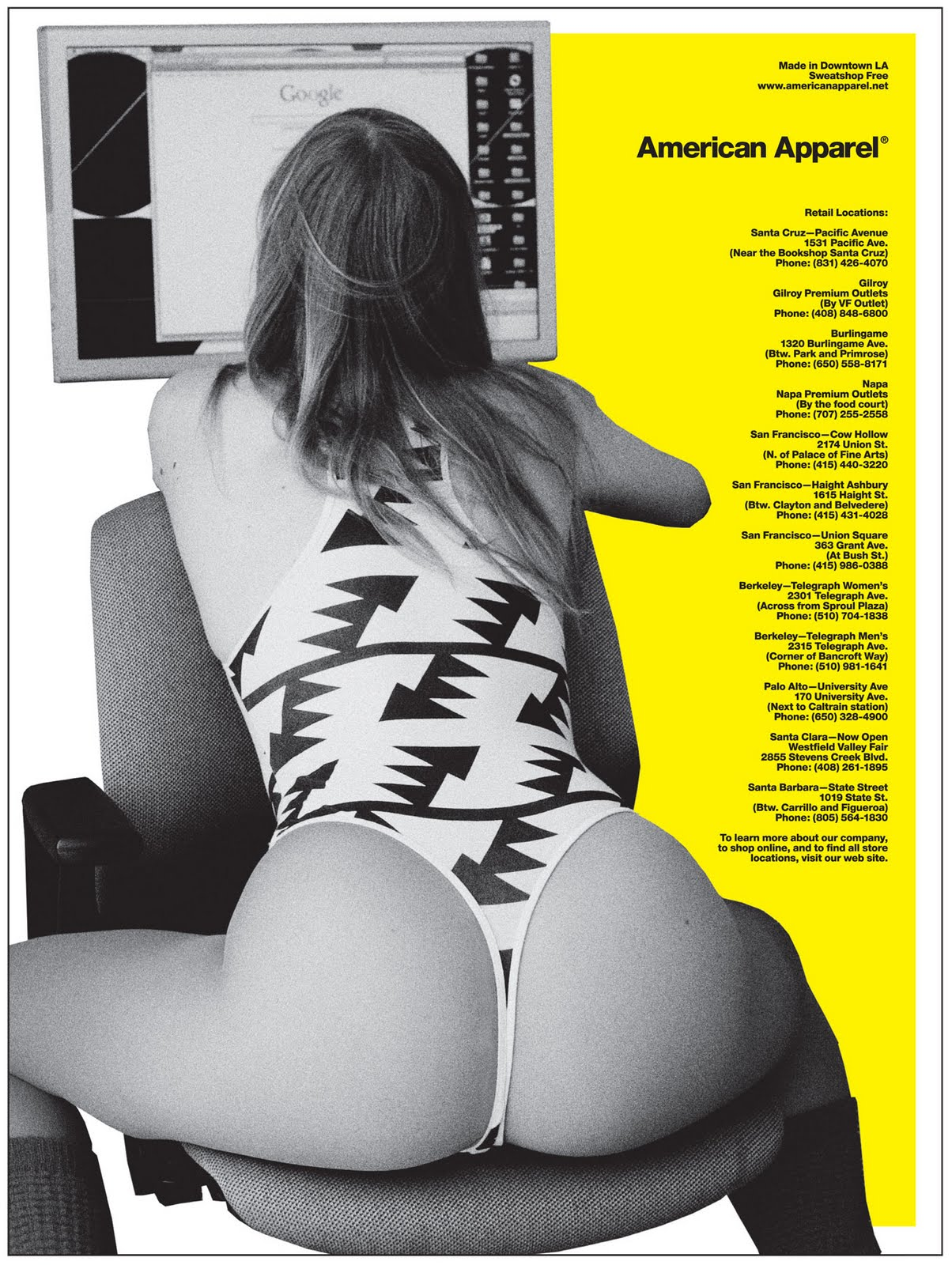 american-apparel-silicon-valley