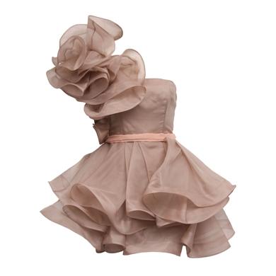 dress120