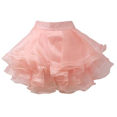 ruffle-frill-skirt-60-end-may