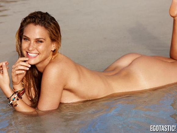 bar-refaeli-elle-france-july-2012-01-580x435