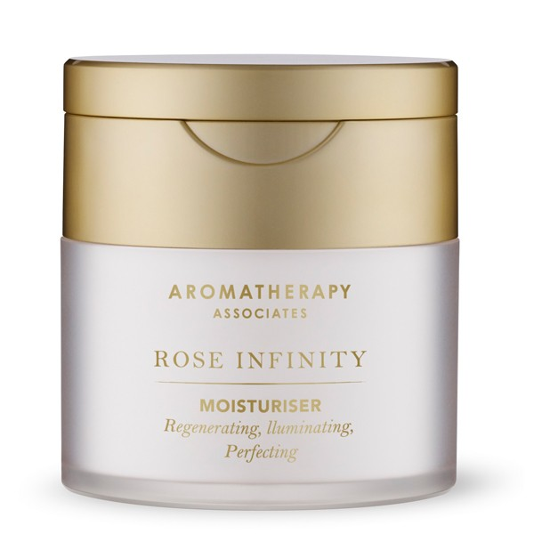 50ml-rose-infinity-moisturiser-jar-resized