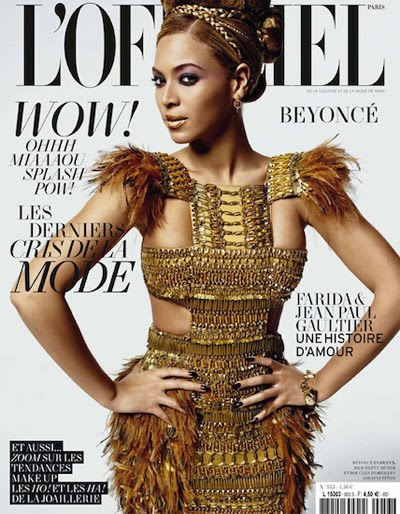 lofficiel-magazine-1