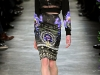 givenchy-fall-2011-collection-model-laura-mccone-elite