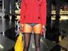 louis-vuitton-fall-2011-collection-model-nyasha-matonhodze-elite
