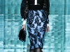 marc-jacobs-fall-2011-collection-model-kate-kosushkina