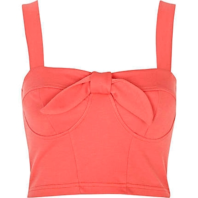 riverislandbralet_0