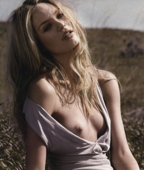 candice-swanepoel-winter-menstyle-australia-01-480x568