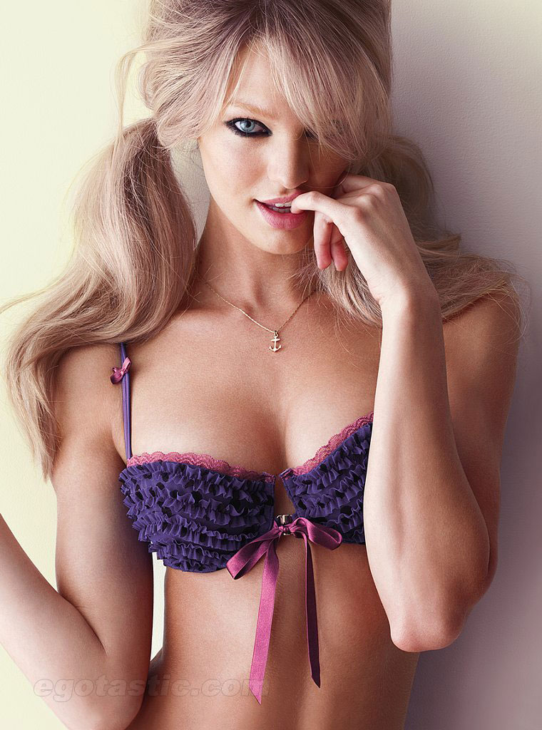 candice-swanepoel-victorias-secret-shoot-03