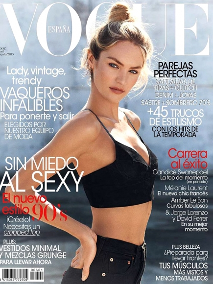 candice-swanepoel-vogue-spain-april-2013-17-cr1363794724261-435x580