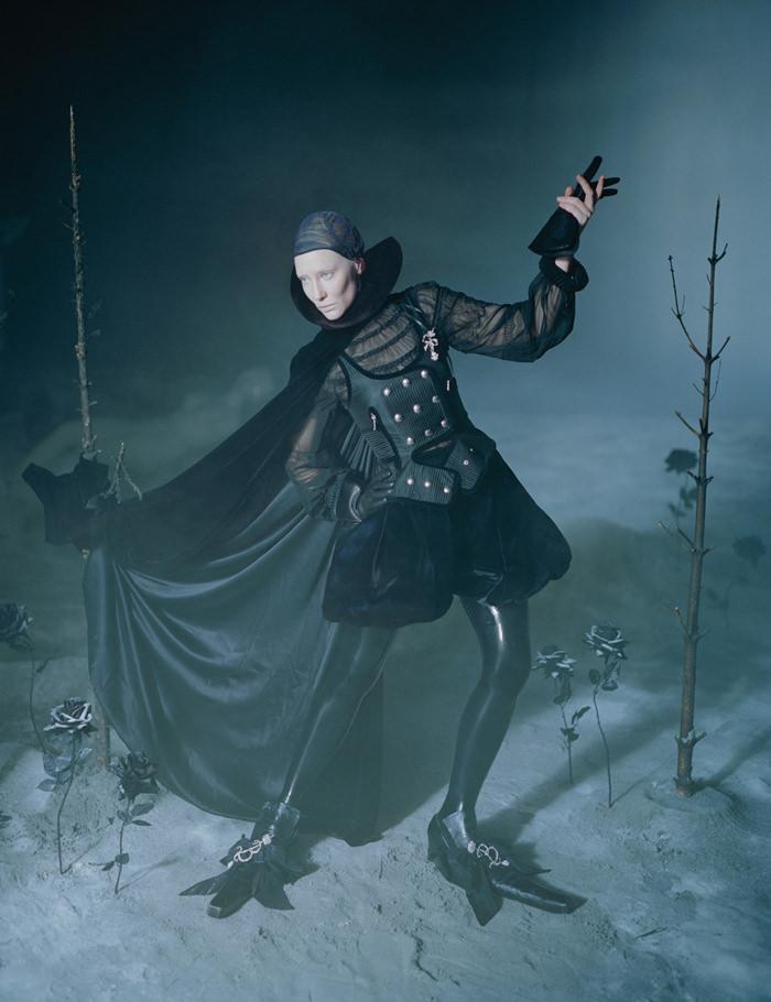 Cate-Blanchett-W-Magazine-Tom-Lorenzo-Site-2
