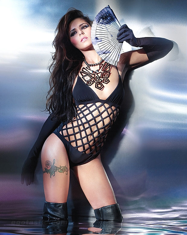 cheryl-cole-photoshoot-01