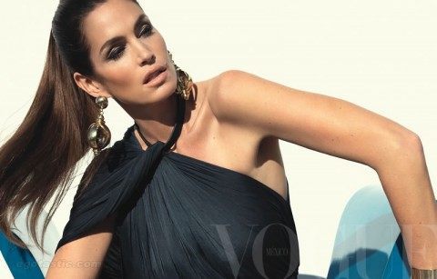 cindy-crawford-may-vogue-mexico-07-480x307