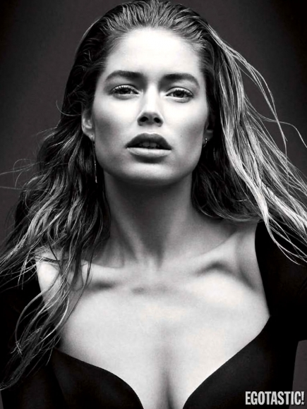 doutzen-kroes-vogue-germany-march-2013-10-435x580