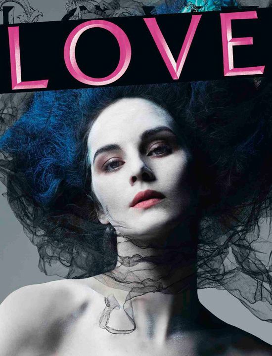lovemagazinedowntonladies1