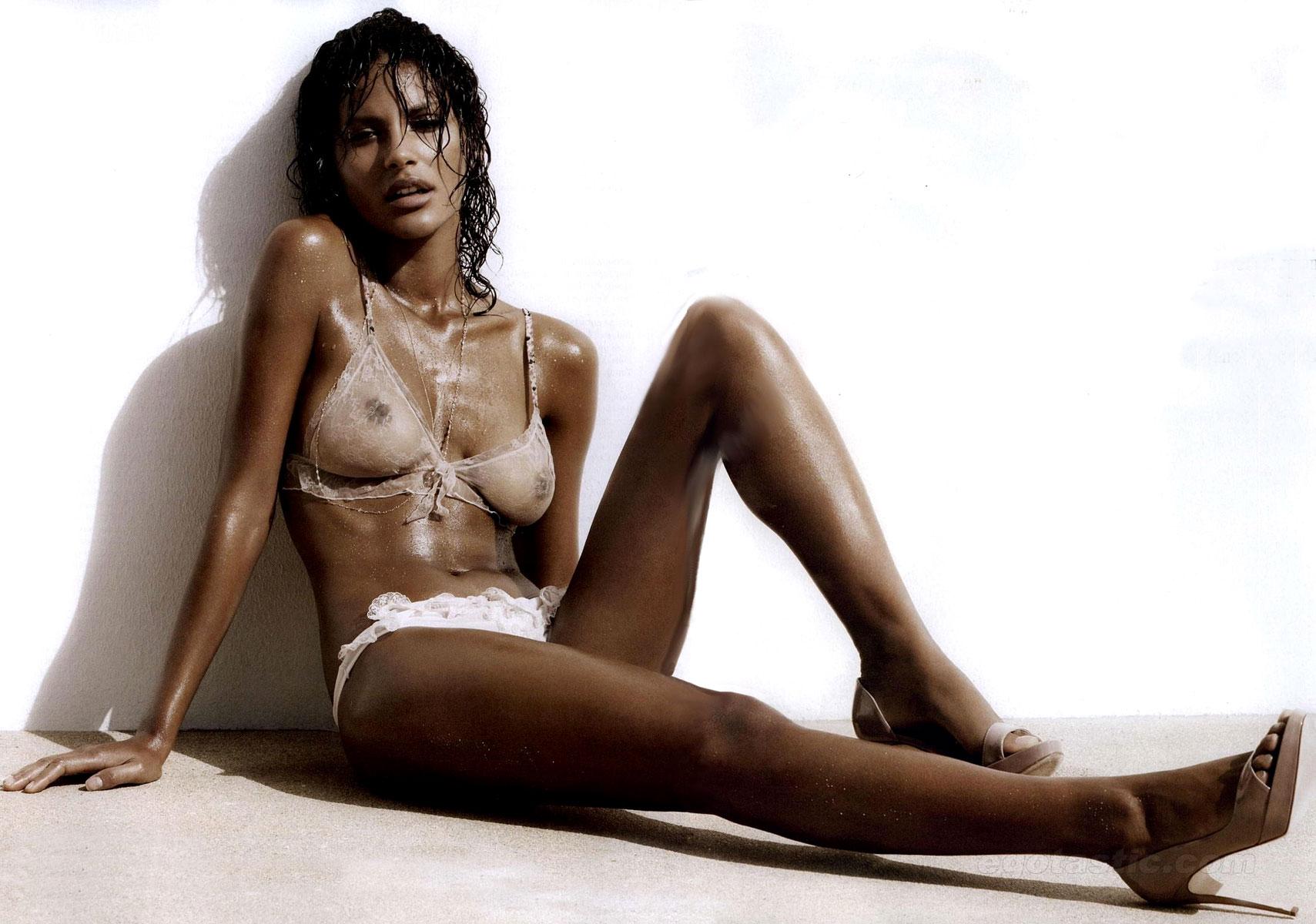 paula patton nude photoshoot
