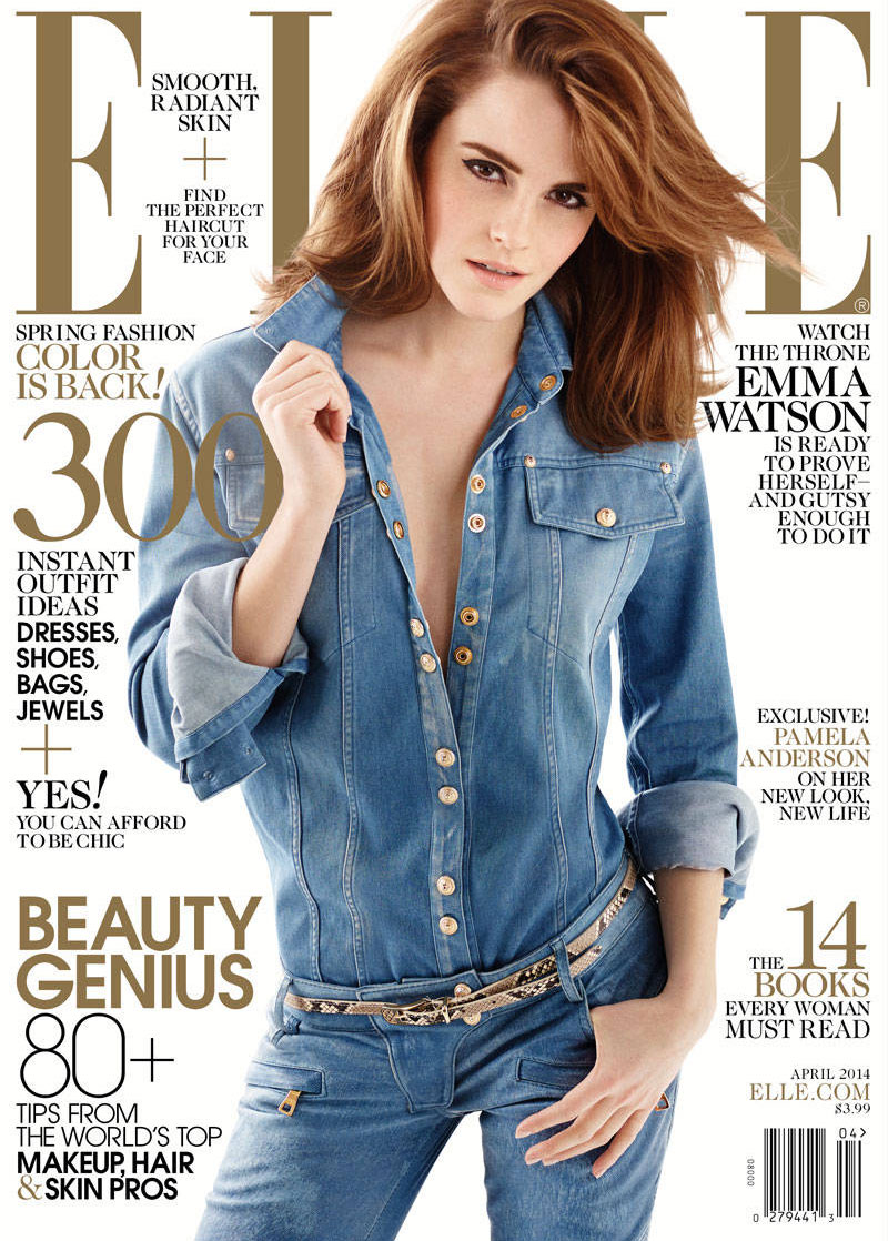 emma-watson-elle-magazine-april-2014-tom-lorenzo-site-tlo-1
