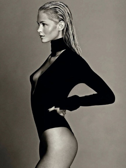 erin-heatherton-topless-in-gq-germany-2013-03-cr1371222837387-435x580