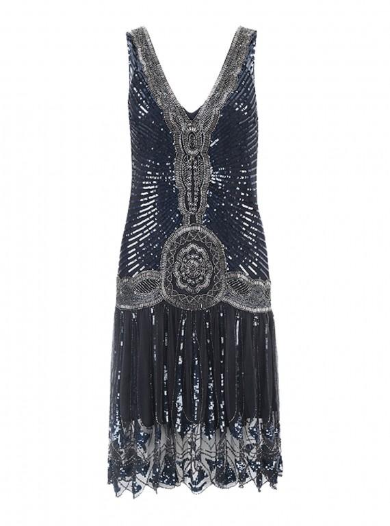 jigsaw-sequin-flapper-dress