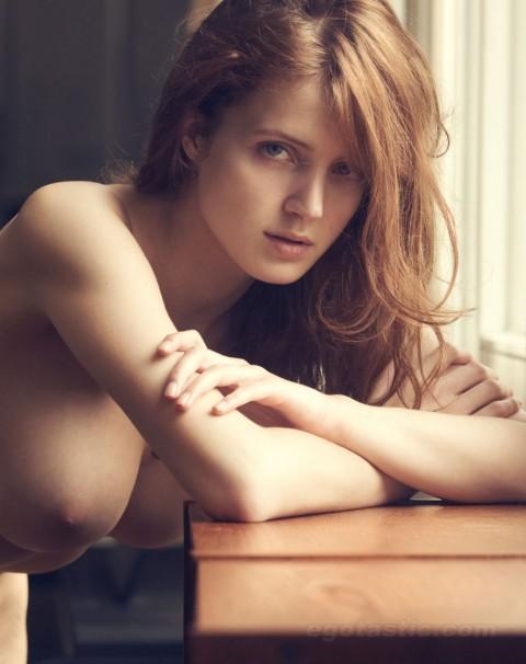 fanny francois treats mag 07 480x606 Nudism Photos Nudist Resorts Girl Thong Amateur Tube Porn Xxx