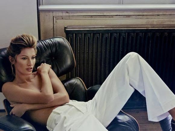 gisele-bundchen-covered-topless-in-porter-magazine-spring-2014-06-cr1391700055113-580x435