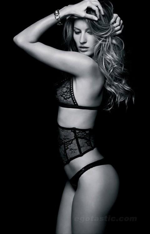 gisele-bundchen-intimates-burlesque-lingerie-01-480x749
