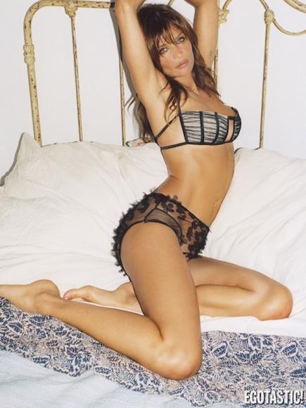 helena-christensen-topless-magazine-shoot-2013-0-435x580