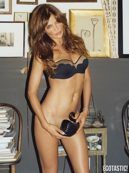 helena-christensen-topless-magazine-shoot-2013-10-435x580