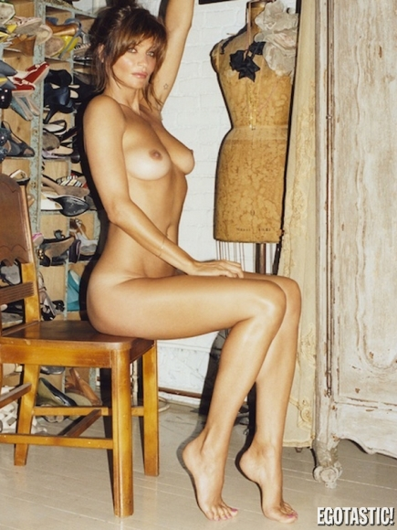 helena-christensen-topless-magazine-shoot-2013-11-435x580