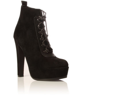 1726600209-1-kurt-geiger-swiss-black-boots-high-heel