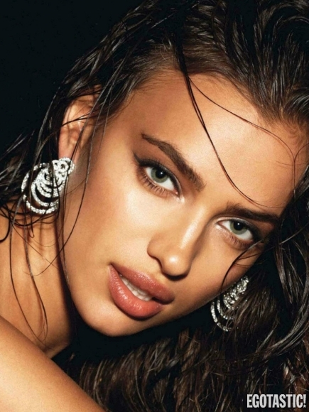 irina-shayk-in-gq-germany-photoshoot-08-435x580