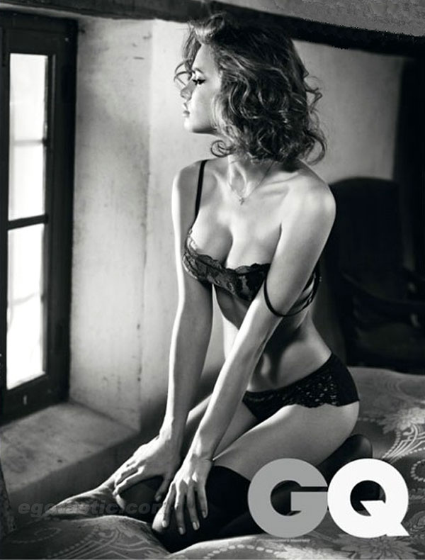 irina-shayk-gq-spain-dec-01