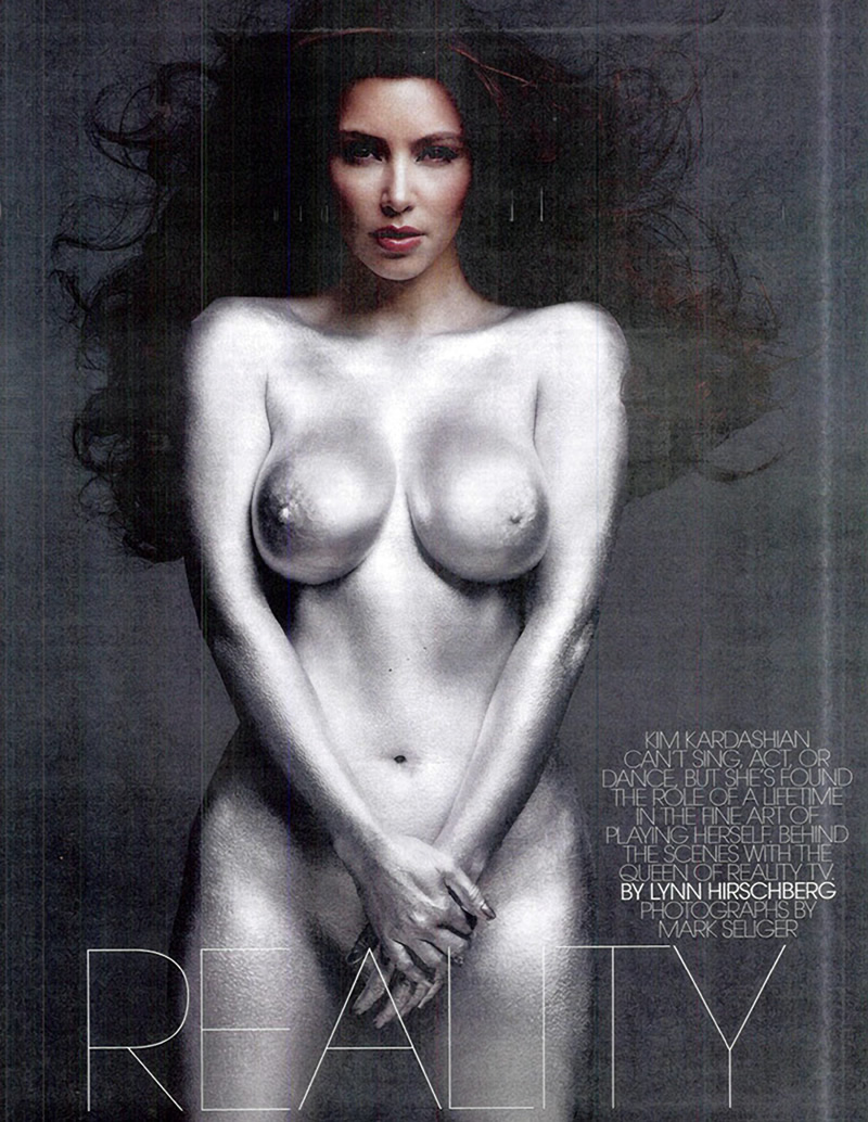 gallery_enlarged-kim-kardashian-magazine-nudes-01