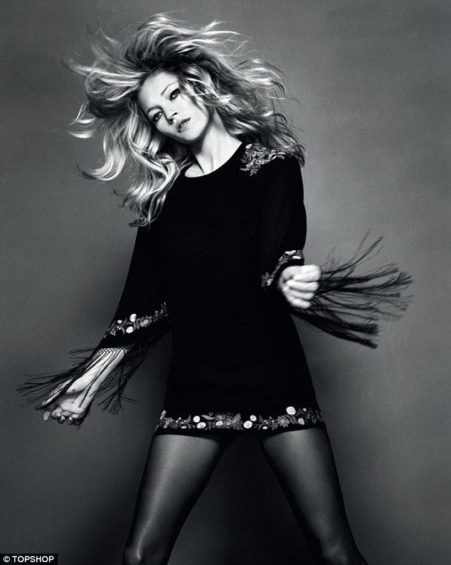 kate_moss_topshop_1