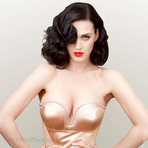 katy-perry-june-vanity-fair-lb