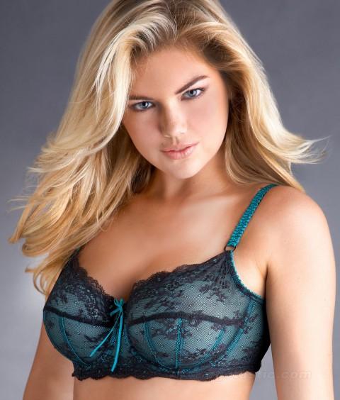 kate-upton-bare-necessities-lingerie-shoot-01-480x564