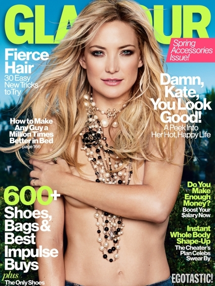 kate-hudson-covered-topless-in-glamour-magazine-april-2013-01-435x580