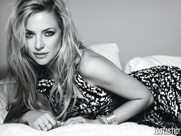 kate-hudson-covered-topless-in-glamour-magazine-april-2013-04-580x435