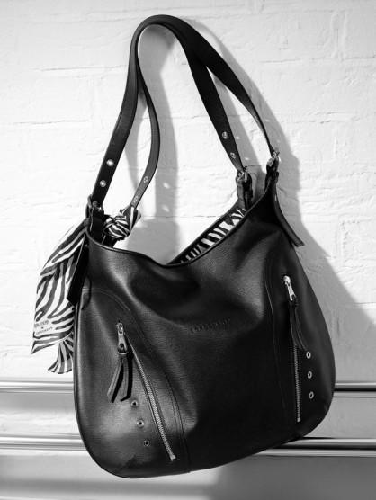 kate-moss-x-longchamp-handbags-15