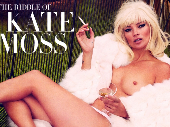kate-moss-topless-in-vanity-fair-magazine-december-2012-01-580x435