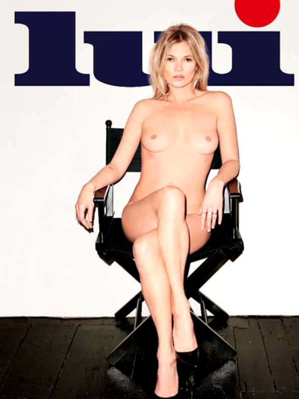 kate-moss-topless-photoshoot-for-lui-magazine-march-2014-01