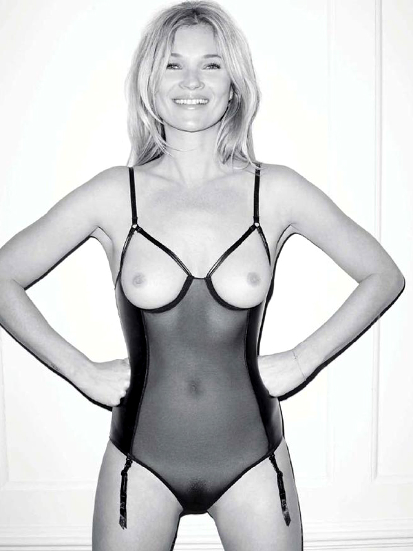 kate-moss-topless-photoshoot-for-lui-magazine-march-2014-03