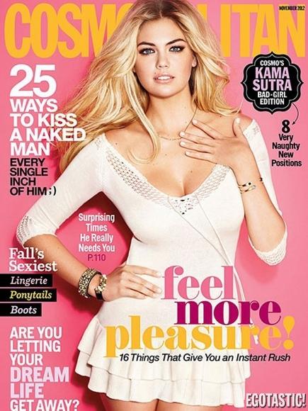kate-upton-cosmopolitan-magazine-november-2012-08-435x580
