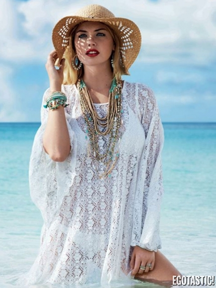 kate-upton-for-accessorize-spring-summer-2013-campaign-01-435x580