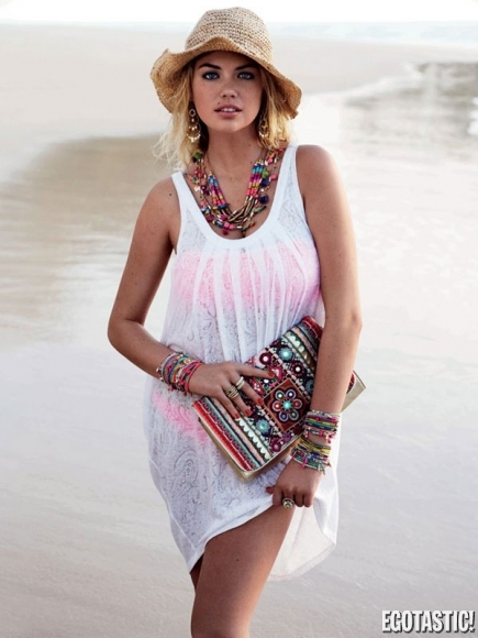 kate-upton-for-accessorize-spring-summer-2013-campaign-02-435x580