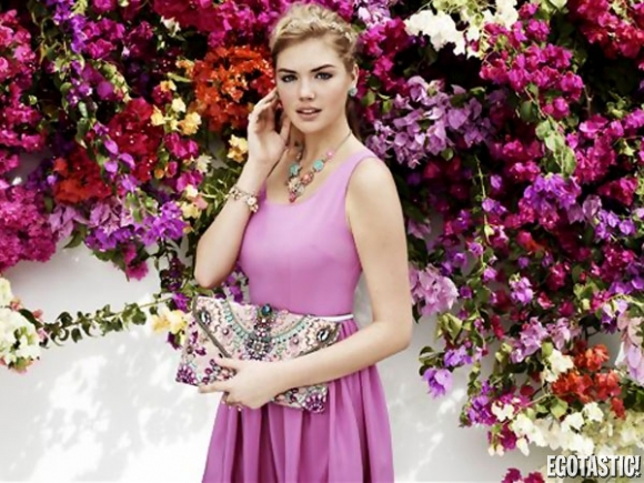 kate-upton-for-accessorize-spring-summer-2013-campaign-09-580x435