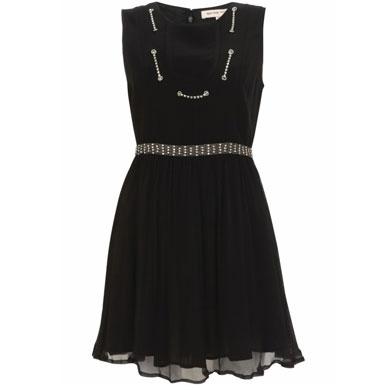 black-dress_1