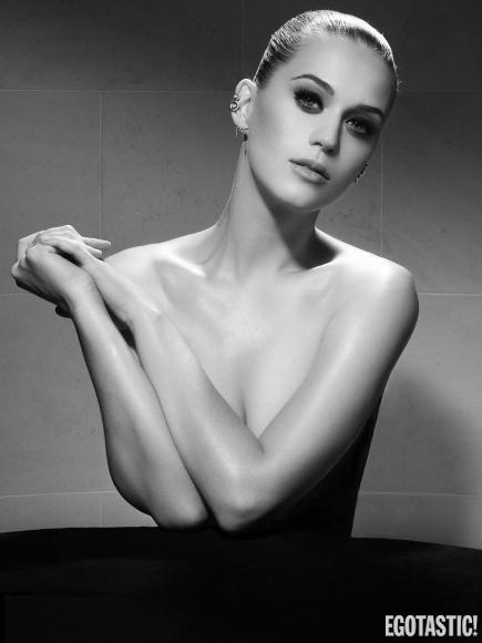 katy-perry-jake-bailey-photoshoot-2012-50-435x580