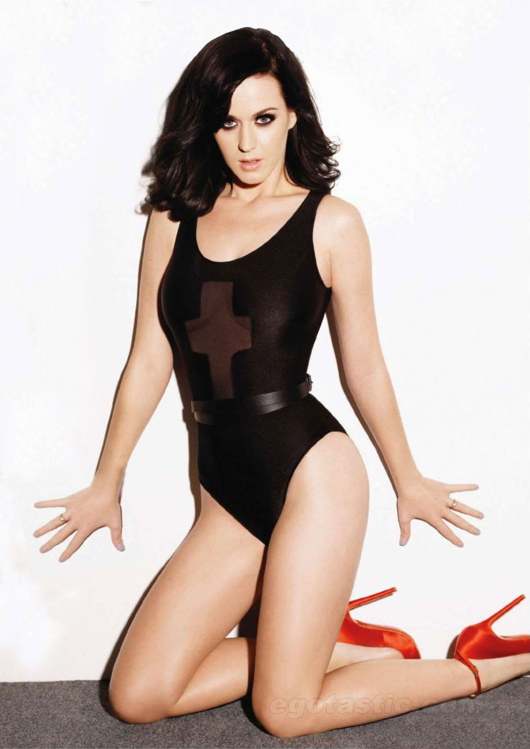 Katy Perry In Sexy Maxim Photoshoot Pictures Stylebrity