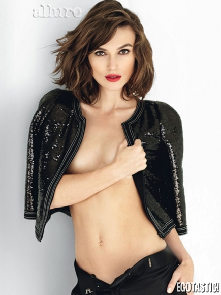 keira-knightley-covered-topless-in-allure-uk-dec-2012-02-435x580